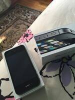 iPhone 4s for sale!! 1st come 1st serve