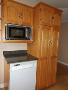 3 bedroom townhouse in prime location St. John's Newfoundland image 3