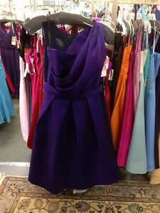 Prom, Grad, Special Occasion, Evening & Bridal Dress for SALE! London Ontario image 3