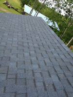 Jay's Roofing / Carpentry Services