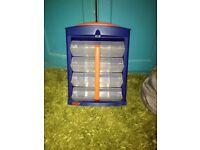 Keter Organiser / storage
