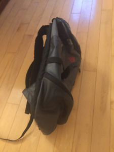 Adidas Golf Bag Used, 20$