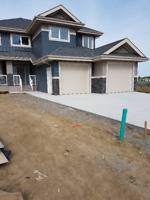 Modra Homes Ltd. -  General Contracting