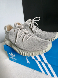 4989008004438 YEEZY BOOST 350 size 8