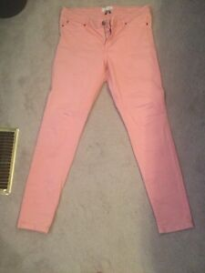 Women's size 13 pants for sale!