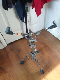 Dw | Percussion & Drums for Sale - Gumtree