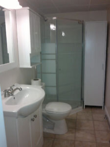 One Bedroom Apartment in Chippawa