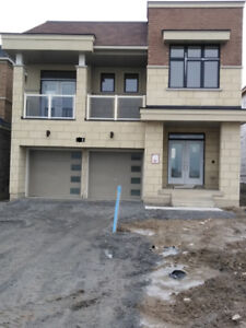 Rooms for Rent @ South Bowmanville