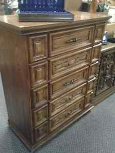 More Dressers at The Meetinghouse! Windsor Region Ontario image 4