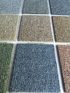 Carpet pad installation $1.80 Sq.FT(repair &re-stretch)save $$$$ London Ontario image 4