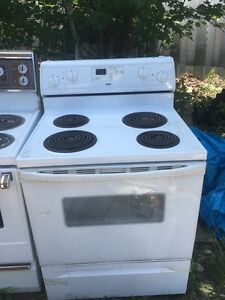 Inglis Cooking Stove / Oven