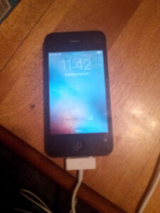 IPHONE FOR SALE PARTS  ONLY