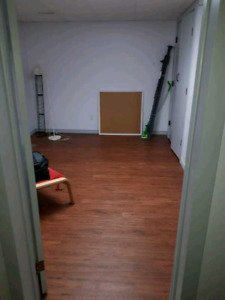 Basement Suite MAY 2018 - 2202 36 St South