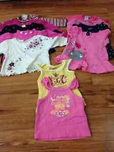 Lot Clothes for Girls 3 months and 3-6 months 3 mois & 3-6 mois Gatineau Ottawa / Gatineau Area image 5