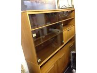 Wall unit free delivery