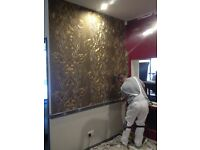 Home renovation services in Grater Manchester