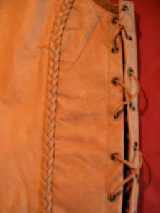 Ladies vest in small       recycledgear.ca Kawartha Lakes Peterborough Area image 6