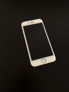 Iphone 6 64gb(gold) unlocked