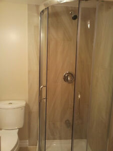 Six rooms for rent near McMaster University