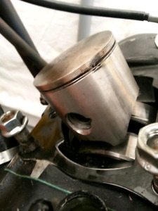 SMALL ENGINE REPAIR IF I CANT FIX IT ITS FREE