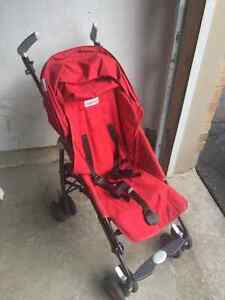 Stroller for toddlers London Ontario image 1