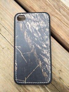 iPhone 4S cases for sale  Peterborough Peterborough Area image 3