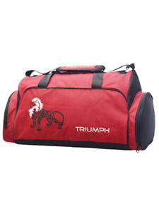 Boxing,Fitness And Martial Arts Equipment,Gym Bags
