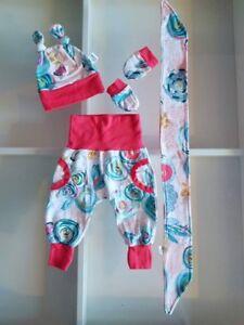 Vêtements , pantalons évolutifs et autres québécois bébé fille