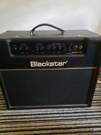 Blackstar HT Studio 20 Tube Amp