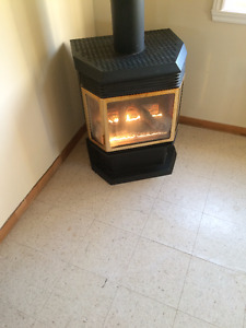 Room for rent $20/day Cornwall Ontario image 6
