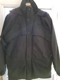 Karrimor Enforcer Goretex jacket