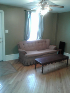 Student Room Rental Close to Algonquin College