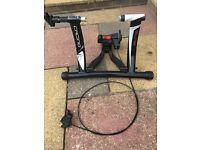 Crono Elite road bike turbo trainer