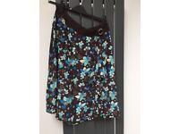 Ted Baker skirt - size 3 (12)