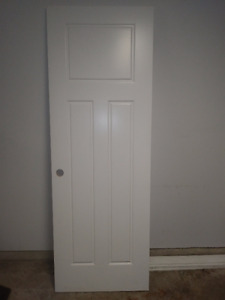 "28"" standard room door (sound prove) for sale"