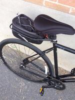 Vélo FELT - NEUF - Aubaine de l'été... WOW.