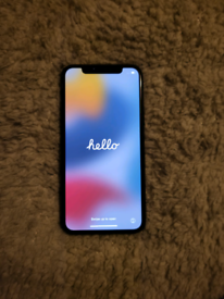 Iphone 11 Pro, 512gb, unlocked