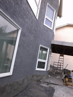 Cheaper Painting deals