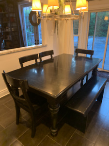 Bench Buy And Sell Furniture In Ontario Kijiji Classifieds