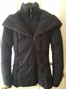 Manteau d'hiver MACKAGE XXS