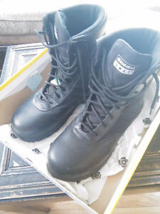 "Original Swat Classic 9"" Safety Size 11.5"