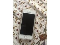 Apple iPhone 5S 16GB On Vodafone Mint condition