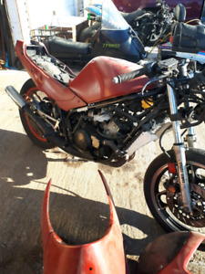 Vintage   Find Motorcycles & Sports Bikes for Sale Near Me