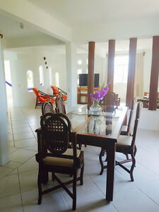 Huatulco Apartment