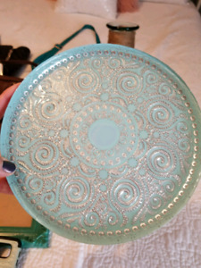Cute homesense decorative dish