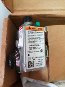 Water heater gas thermostat OEM(brand new)