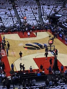 Looking for tickets to Toronto Raptors October,28