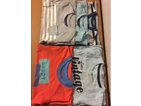Baby Boy Bundle - Tops - 9-12mnths
