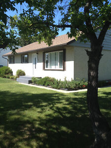 GREAT HOUSE FOR RENT IN AVONDALE