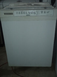 KENMORE DISHWASHER FOR SALE!!